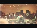 Pink Floyd Live Palazzetto Dello Sport Palaeur Eur Roma June 20 1971 Full Concert