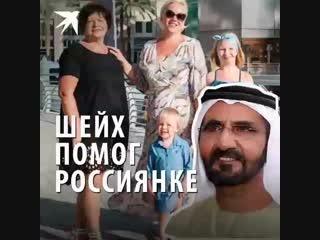 VID_113630523_150037_178.mp4