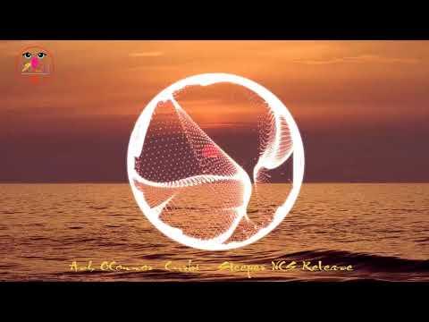 Ash OConnor Curbi Steeper NCS Release âm nhạc