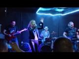Полина Гагарина - Кукушка (Cover REZONANCE, вокал Юлия).mp4