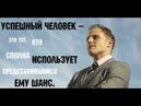Компания BitClub в месте с BiHappy24 личный отзыв Максима записано Дмитрием для потенциальных людей.