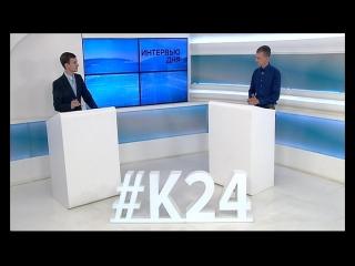Антон Мурашкин: ParkKing 2K18 станет самым ярким и масштабным за всю историю