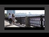 Душевний фильм о Вашем празднике. Видео от нашей студии зафиксирует самые чудесные моменты этого события. Чтобы забронировать св
