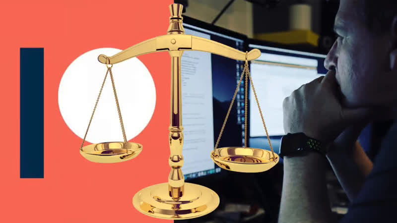 YouTuber Law's Lior Lesser and the Federal Trade Commission Complaint Against Patreon
