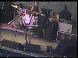 Pearl Jam - Faithful (Seattle, 1998)