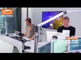 Roger Shah RAM feat. Natalie Gioia - For The One You Love (ASOT 863)