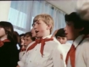 Приключения Электроника 3 серия (1979) фильм - YouTube (360p)