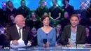 🔴 Quand les médias journalistes chroniqueurs ont un moment de lucidité envers François Asselineau