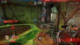 c58-BASE vs. Raisy (WB 1/8, QCL Drova Open) – Quake Champions