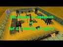 Not Popular Semenovich vs Auf I Warrior of Light I Tanki Online Zone tandem 9