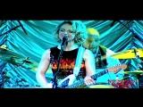 Samantha Fish. Knuckleheads Garage (Live Florida 2017 HD)