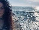 Кристина Левина фото #41