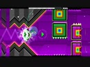Geometry Dash 2018.11.22 - 19.32.54.01_Trim (4)