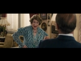 From Florence Foster Jenkins 2_01