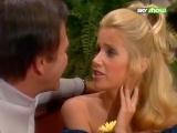 thebomba32 stagione2 episodio5 Stretta la Foglia Sat Rip
