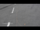 Михаил Автоинструктор Гараж на Туполева Автодром Экзамен в ГАИ МРЭО № 2