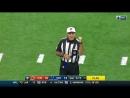 Cincinnati Bengals vs Indianapolis Colts | Week 01 | 09.09.2018 | Condensed Game | NFL 2018-2019