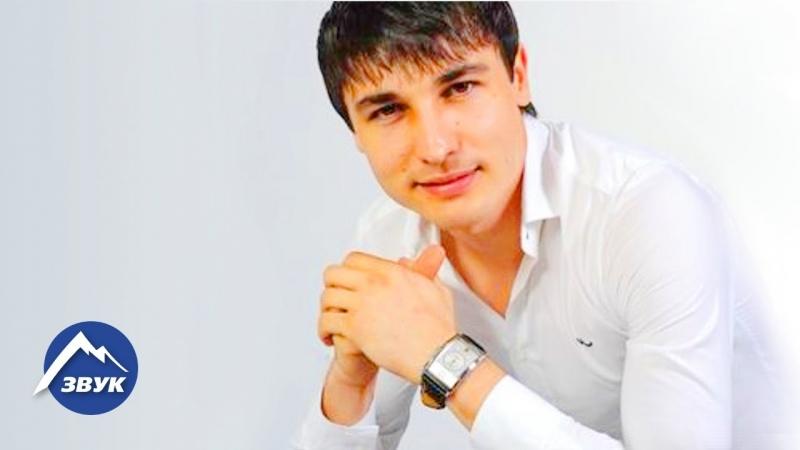 Идар Наурузов - Снится мне сон | Новинка 2018