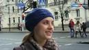 ФИЛЬМ ДО СЛЁЗ НЕВЕСТА из СЕЛА 2016 — ШИКАРНАЯ МЕЛОДРАМА мелодрамы русские новинки про любовь