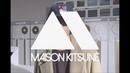 Dream Amplifier Maison Kitsuné FW18 Mens Collection