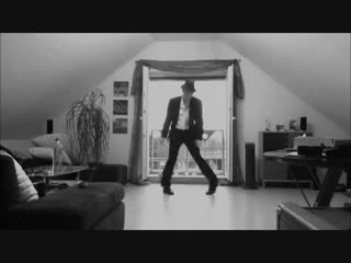RAF CONEY - I SEE YOU LATER (DANCE VIDEOMIX)