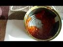 ИКРА из ВК 140гр Жемчужина Камчатки КЕТА ПОДДЕЛКА ❗❗❗
