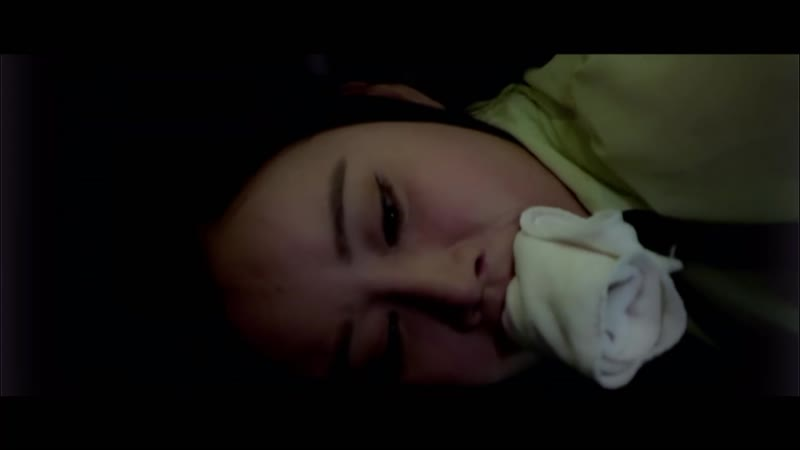 ChineseTV— Stuff gagged and hogtied
