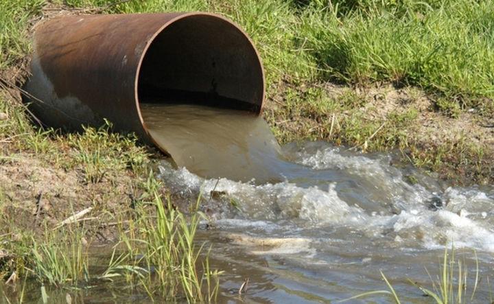 Роспотребнадзор КЧР: в Кардоникской питьевая вода не соответствует нормативным требованиям