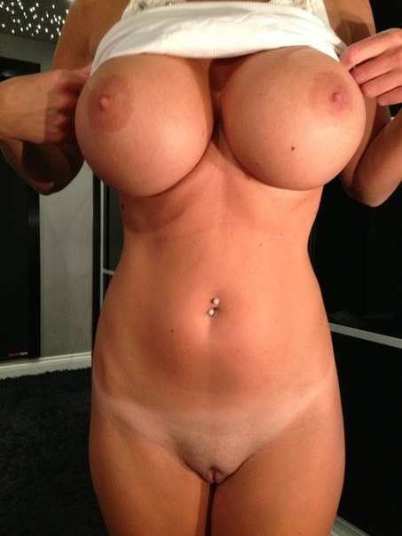 Rate naked hot women pics