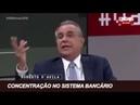 Você acha que esse homem tem condições de governar o Brasil kkkkkkkk Facebook