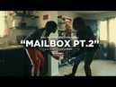 Lil Geno x Lil Sheed - Mailbox Pt.2 (Canon 80D Music Video) Shot By @Will_Mass