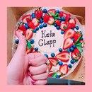 Катя Клэп фото #16