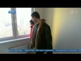 В ЗАО Москвы начали выдавать смотровые ордера