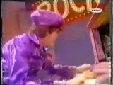 The Osmonds (video) Rock n Roll Medley (bad quality)
