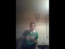 Видео, которое было удалено из инстаграма