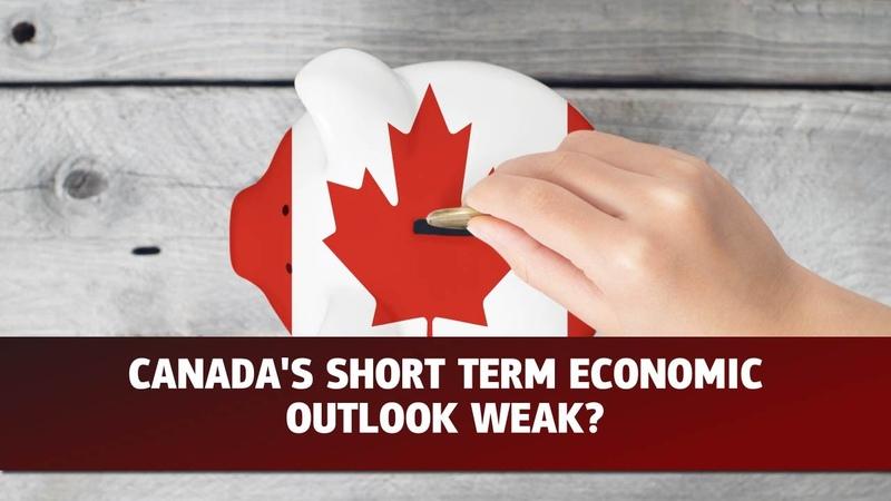 Интервью • Экономика Канады