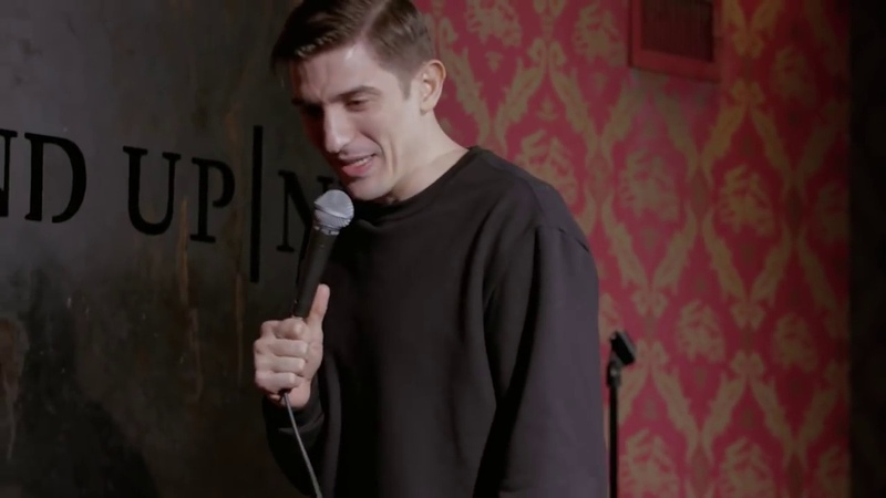 Women's grooming is STUPID - Andrew Schulz - Stand Up Comedy