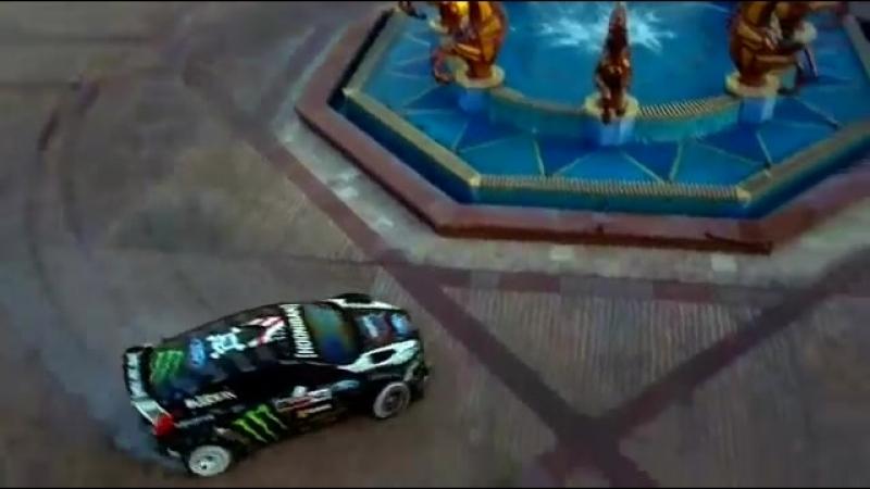 [v-s.mobi]Modern Talking - In 100 years. Super Drift crazy racer jet fly Everything mix.mp4