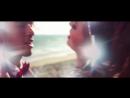 Ханна - Te Amo Премьера клипа, 2017 1080 X 1920 .mp4