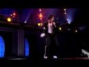 Michael Jackson Billie Jean 30th Anniversary Madison Square Garden NY