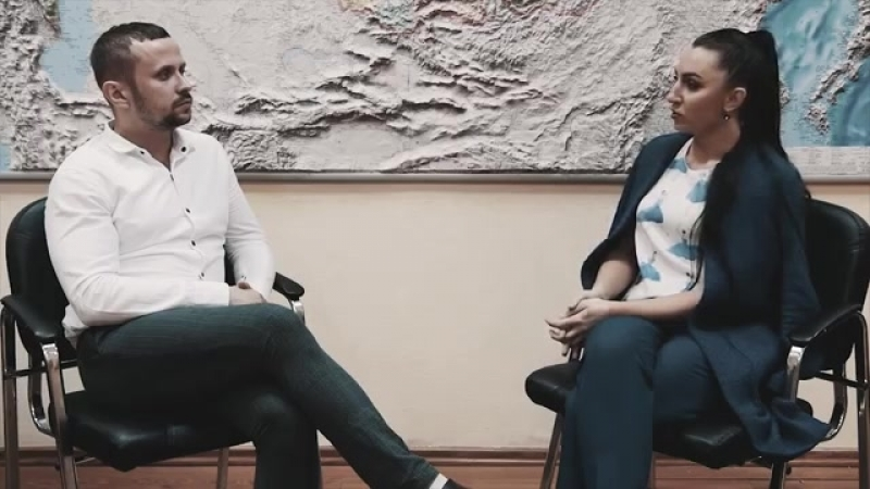 Интервью с сопредседателем Антимайдан и много кратной чемпионкой мира по боевым видам спорта Юлией Березиковой 22 05 2018