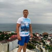 Савчук Валерий