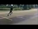 Dylan Klebold_ Eric Harris.