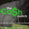 The Cash Match