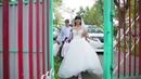 Невеста попросила не дарить ей цветы а вместо цветов подарить игрушки