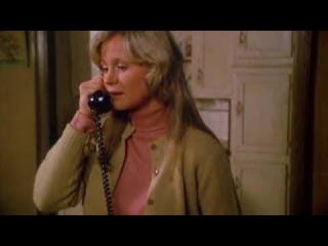 Ataque Al Hospital Película en castellano 1977