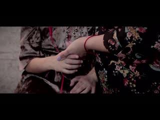 Валерия feat. Анна Шульгина – Ты Моя (Cover Женя Белоусова feat.Грушина Карина) Rec Studio | Video