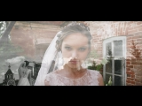  WEDDING DAY , Ivan&Daria