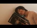 SOFF Story Of Lee Min Ho