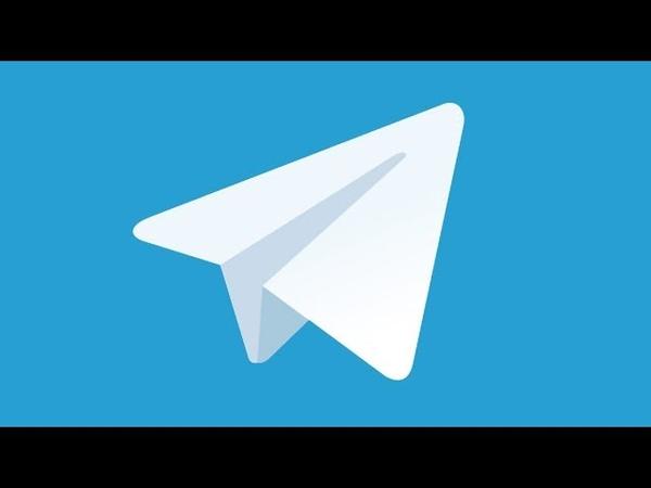 Блокировка Телеграмм - что будет дальше
